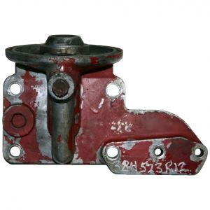 384523R12U Base, Oil Filter