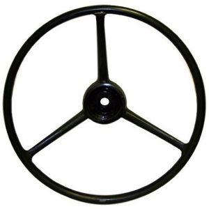385156R1 Steering Wheel, 16