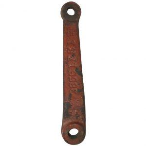 385517R1U PTO Arm, 806