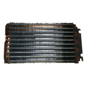 387322R92U Hyd Oil Cooler