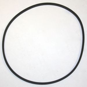 388108R1 Ring, Rear Axle Seal