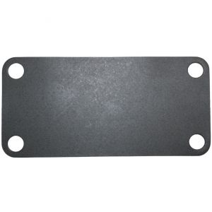 388144R3 Gasket, Draft Control Cover