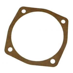 388472R1 Gasket, Rear Axle Bearing Retainer