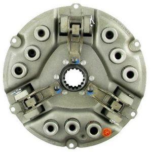 388616 Clutch Pressure Plate, 11
