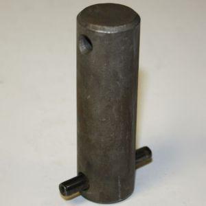 388695R31 Pin, Hyd Pivot