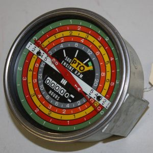 389973R91 NOS Tachometer, 656
