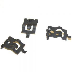 391076R1 Clip, Instrument Panel