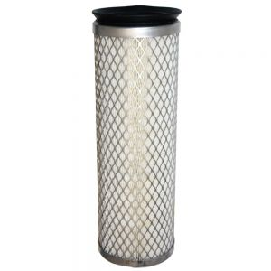 391852R91 Filter, Air Cleaner
