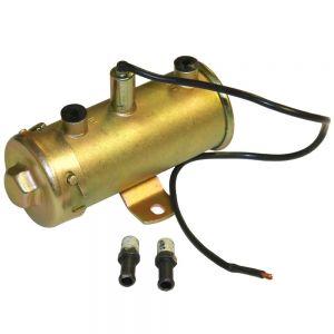 394327R92 Fuel Pump