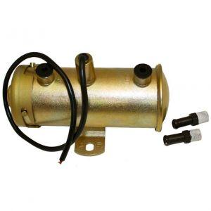 394327R92-OEM Fuel Pump