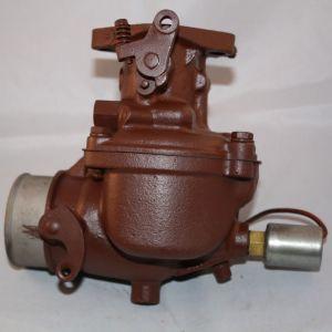 396198R91 Carburetor