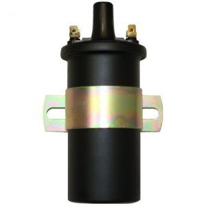 396547R93 Ignition Coil, 12V