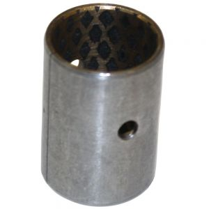 398274R1 Bushing, Trans Cross Shaft