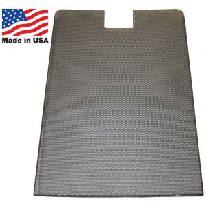 398644R1 Grille Screen, 1256/856