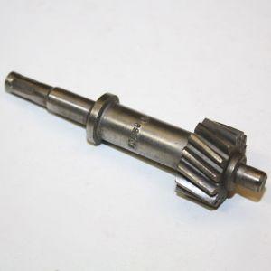 398954R1U Gear, Tachometer