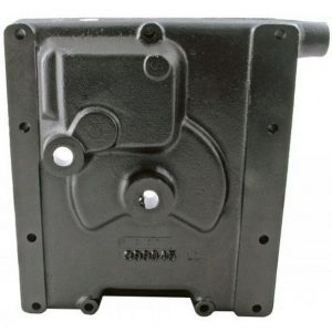 399045 Speed Transmission Cover, Remanufactured