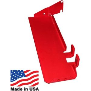 399048R1 Battery Tray, LH