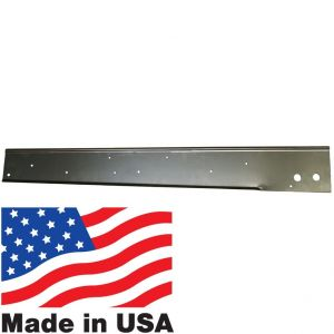 399541R11 Panel, LH 856 Farmall LH, 44-1/2