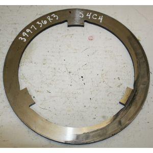 399736R3U Ring, Brake