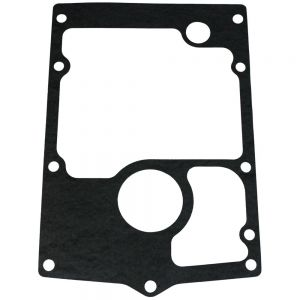 399814R5 Gasket, Clutch Housing to Rear Frame