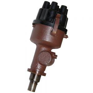 401170R91 Distributor, 400 LP Gas