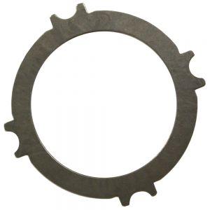 401717R1 Plate, Clutch Separator