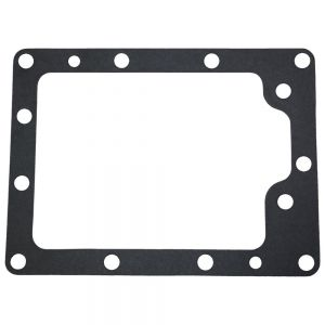 402556R3 Gasket, Clutch Housing Bottom Rear Cover