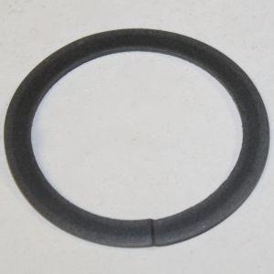 403622R1 Ring, Backup Rod