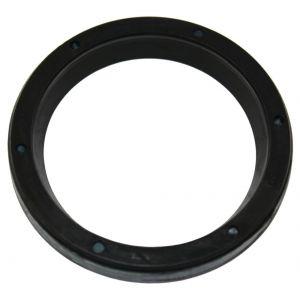 403844R1 Wiper Seal, Hydraulic Cylinder