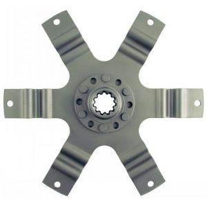 404043 Hydro Drive Flex Plate, 11
