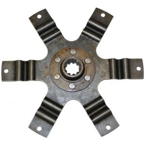 404043R94 Hydro Drive Flex Plate, 11