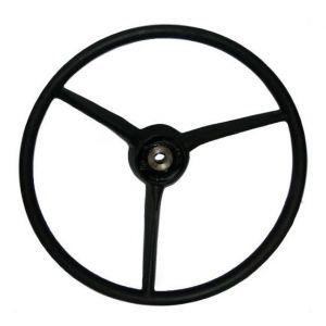 404601R1 Steering Wheel, 15