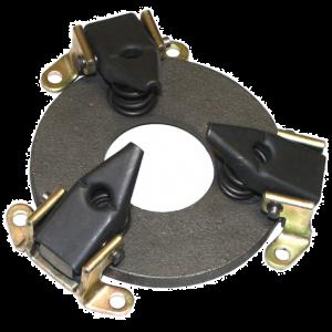 404639R4 Clutch Plate, ECONOMY