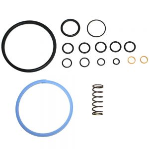 404810R91 Gasket Kit, Draft Control Cyl & Valve