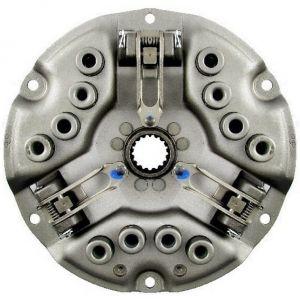 405300R92 Economy Clutch Plate