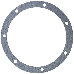 405739R3 Gasket, Side PTO Cover
