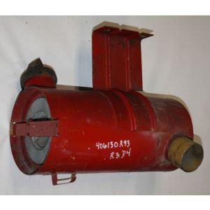 406130R93U Air Cleaner, 826