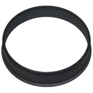 406293R2 Ring, Wear