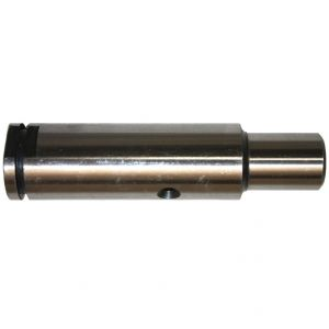 406685R1 Pin, Lower Link