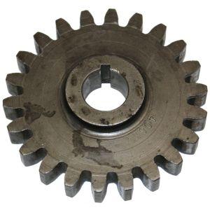 406714R1U Hyd Pump Gear, 22T