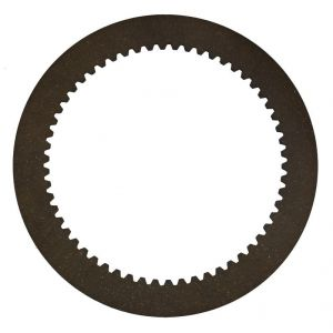 40883D Steering Disc