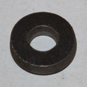 41116D Key, Clutch Release Fork