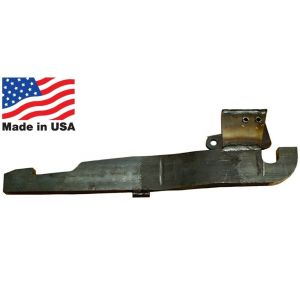 43-200-LH Lift Arm, Fast Hitch