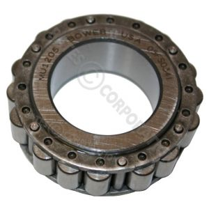 43356DA Pilot Bearing, Tans Main Shaft