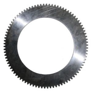 43728D Steering Disc