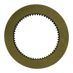 43729D Steering Disc