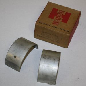 43788DBX NOS Rod Bearing - STD