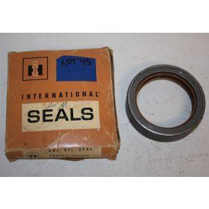 45073D Seal, Double Lip