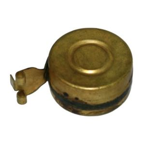 45114DX Float, Carburetor