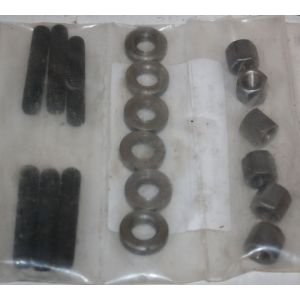 45223D-KIT Manifold Mounting Kit
